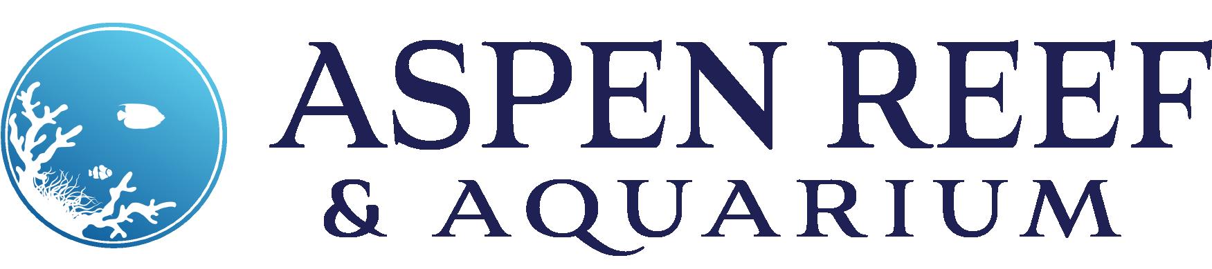 Aspen Reef & Aquarium